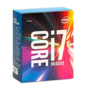 Core-i7-6800K