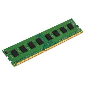 16-GB-DDR4-2400MHz-KVR24N17D8/16