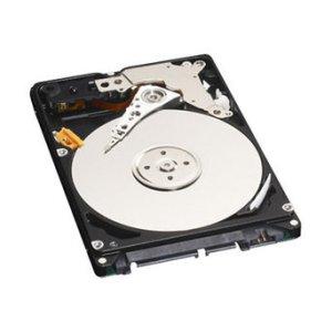 25-500-GB-TSH-MQ01ABF050