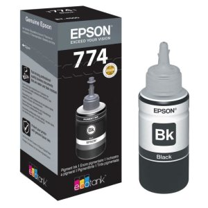 T7741-Black-ink-bottle-140ml