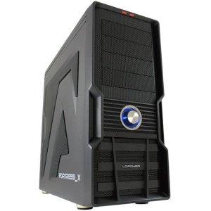 ATX-Midi-Gaming-973B-Fortress_X-USB30