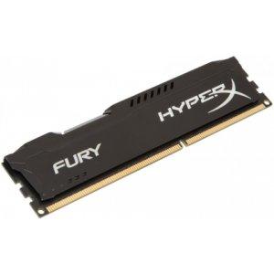 8-GB-DDR3-1600-MHz-HX316C10FB/8
