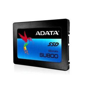256-GB-ASU800SS-256GT-C