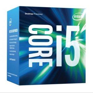 Core-i5-7400