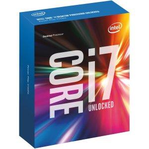 Core-i7-7700K