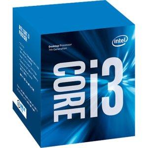 Core-i3-7100