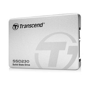 256-GB-TS256GSSD230S