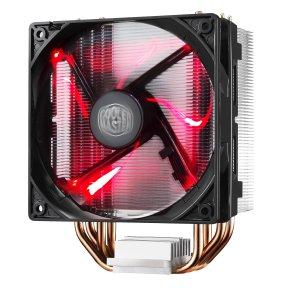 Hyper-212-LED-RR-212L-16PR-R1