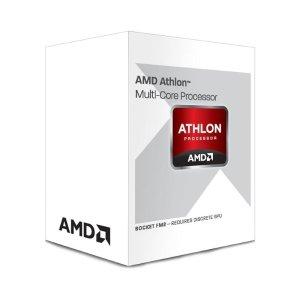 Athlon-X4-845