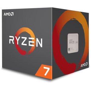 Ryzen-7-1700