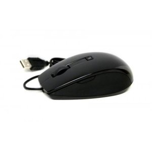 Laser-Mouse-MOCZUL-Black