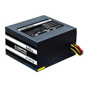 GPS-650A8-650W