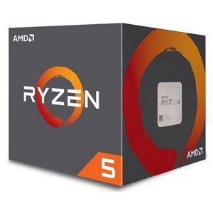 Ryzen-5-1600x