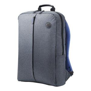 Value-Backpack-156-Gray-K0B39AA