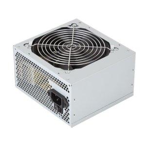 Platinum-500-v5-ATX-231