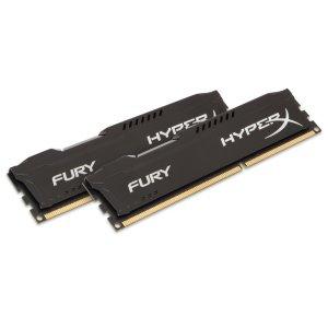 32-GB-DDR4-2400MHz-HX424C15FBK2/32