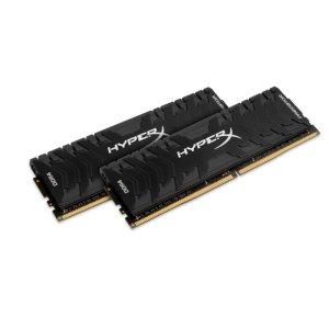 32-GB-DDR4-2400MHz-HX424C12PB3K2/32