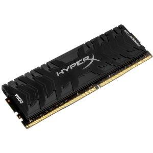 16-GB-DDR4-2400MHz-HX424C12PB3/16