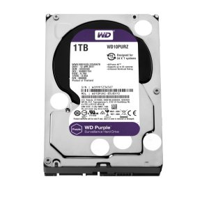 1-TB-Purple-WD10PURZ