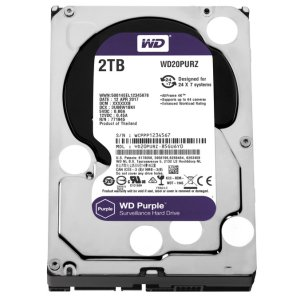 2-TB-Purple-WD20PURZ