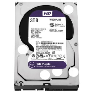 3-TB-Purple-WD30PURZ
