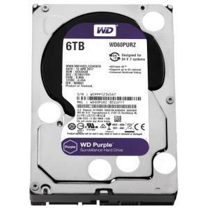 6-TB-Purple-WD60PURZ