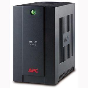 Back-UPS-BX700UI