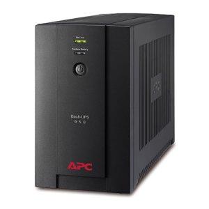 Back-UPS-BX950UI