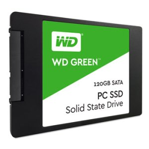 120-GB-WD-GREEN-WDS120G1G0A