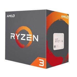 Ryzen-3-1200