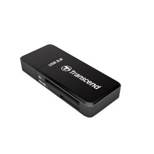 Card-Reader-USB-30-RDF5K