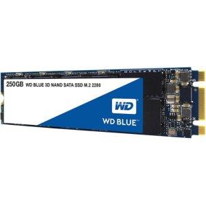 250-GB-M2-WDS250G2B0B