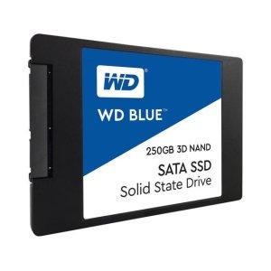 250-GB-WD-BLUE-WDS250G2B0A