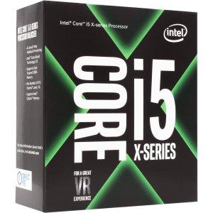 Core-i5-7640X