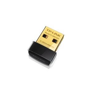 TL-WN725N-USB-Nano-Wireless-Adapter-80211b/g/n