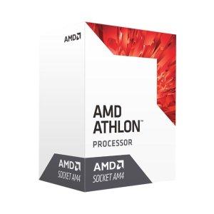 Athlon-X4-950