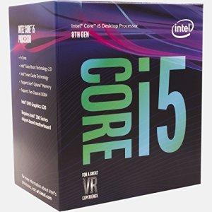 Core-i5-8400