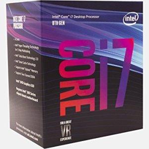 Core-i7-8700