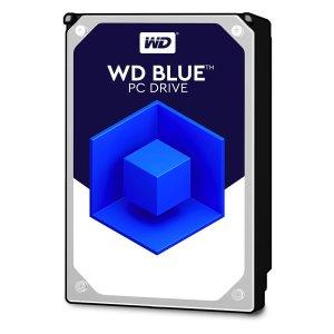 4-TB-WD-Blue-WD40EZRZ