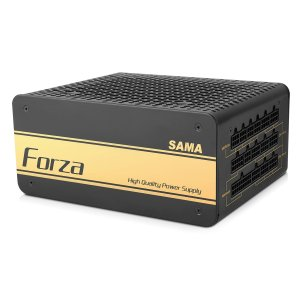 FORZA-750W-80PLUS-GOLD