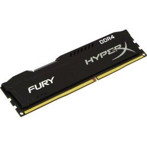 8-GB-DDR4-2666MHz-HX426C16FB2/8