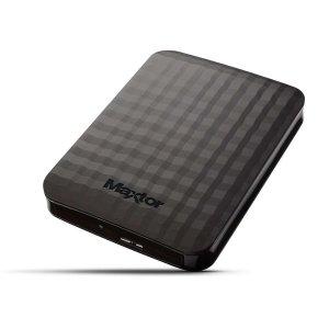 4-TB-USB-30-M3-Portable