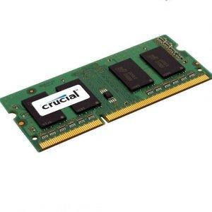 SO-DIMM-4-GB-DDR3L-1600MHz-CT51264BF160BJ