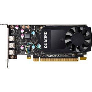 NVIDIA-Quadro-P2000-5GB-1ME41AA