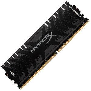 8-GB-DDR4-3000MHz-HX430C15PB3/8