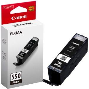 PGI-550-PGBK