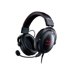 HyperX-Cloud-Gaming-KHX-H3CL/WR