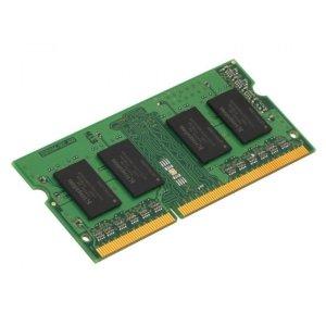 SO-DIMM-4-GB-DDR4-2400MHz-KVR24S17S6/4BK