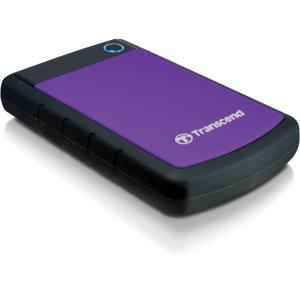 4-TB-StoreJet-USB-31-TS4TSJ25H3P