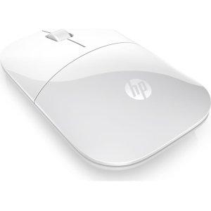 Z3700-Optical-USB-Wireless-White